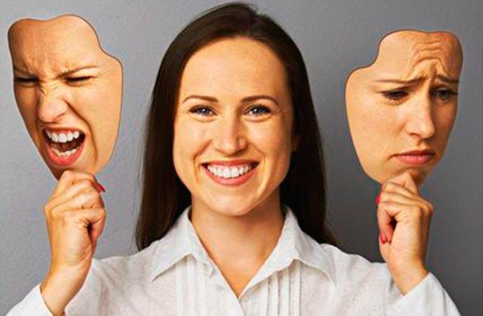 Положительные эмоции помогут в излечении защемления седалищного нерва