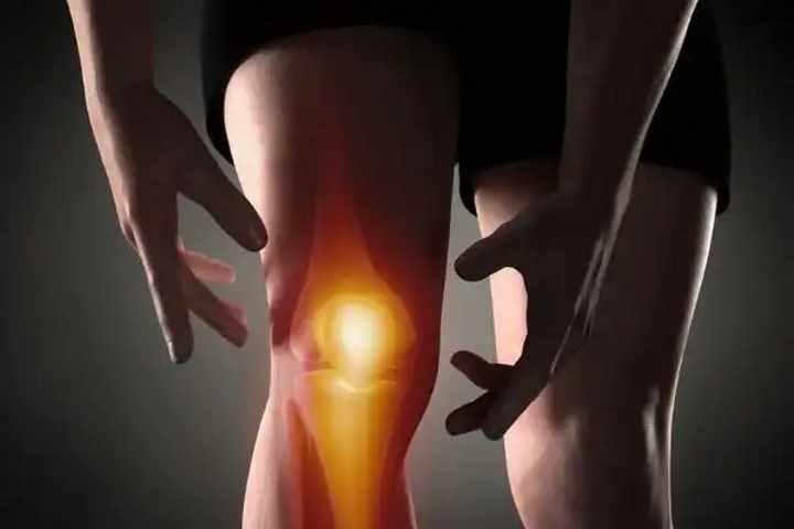 Боли в коленях: причины и лечение, отзывы