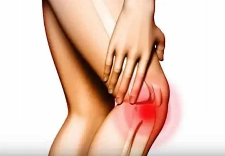 Причины симптомы и лечение гонартроза коленного сустава