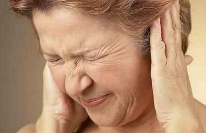Пульсация в голове: причины и лечение