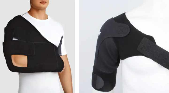 Изображение - Болит сустав плеча к какому врачу обратиться plechevye-fiksatory