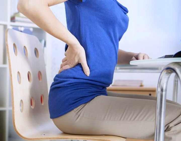 Лечение пояснично-крестцового отдела позвоночника: симптомы и лечение остеохондроза спины в клинике «Мастерская Здоровья», Санкт-Петербург