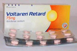 Лекарство от остеохондроза