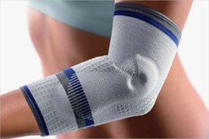 Изображение - Болят суставы локтей лечение bandazh-dlya-loktya-300x200