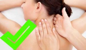 Кому показан массаж