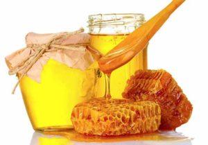 Лечение позвоночной грыжи - мед