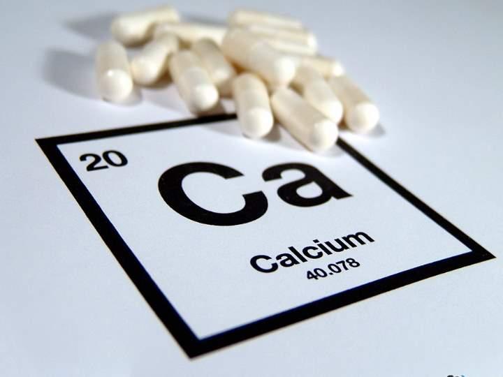 Кальцемин эффективный препарат для лечения суставов