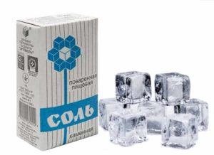 Лечение артрита льдом