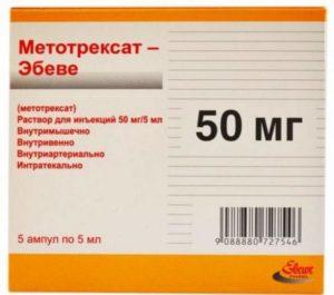 Лечение артропатии