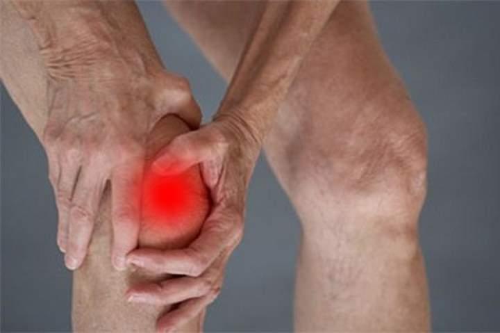Артропатия коленного и тазобедренного сустава сустава: что такое и артропатия