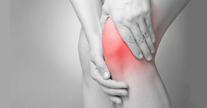 Хондропротектор Дона – препарат для здоровья суставов