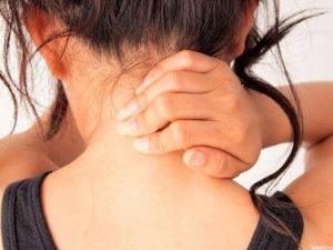 Диагностика при мигрени