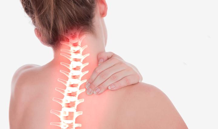 Терафлекс от остеохондроза