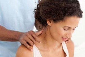 Профилактика мигреней