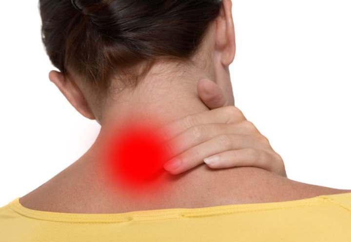 Спондилоартроз шейного отдела позвоночника - стадии, лечение
