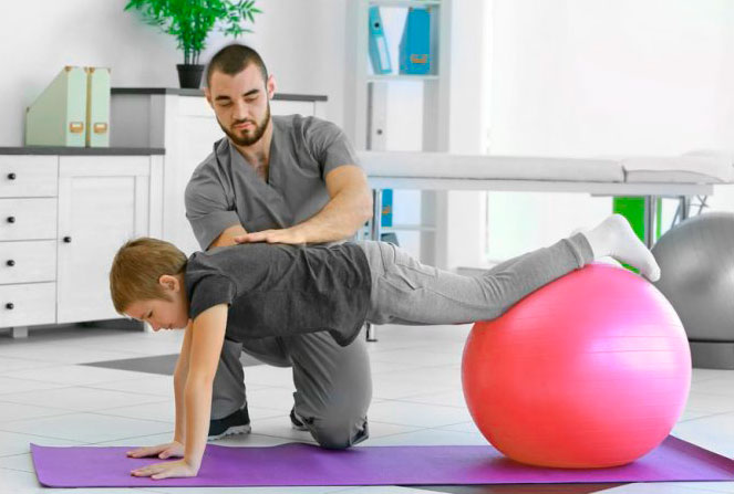 Рекомендации к упражнениям