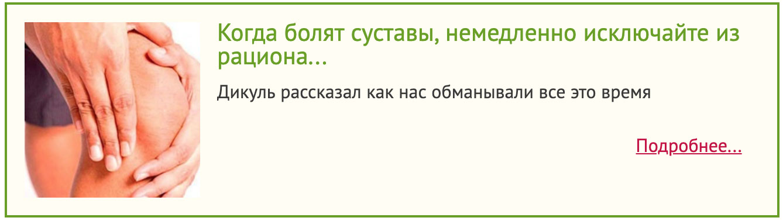 sustav1-pod-zag1